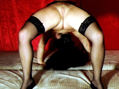 sex gratis kontakt erotik für frauen kostenlos